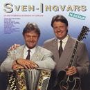 På begäran/Sven-Ingvars
