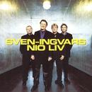 Nio liv/Sven-Ingvars