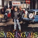 Lika ung som då/Sven-Ingvars