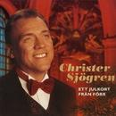Ett julkort från förr/Christer Sjögren