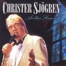 Andliga sånger 2/Christer Sjögren
