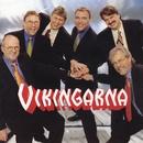 Kramgoa Låtar 1997/Vikingarna