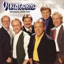 Kramgoa låtar 1995/Vikingarna
