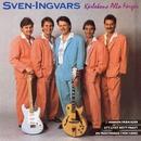 Kärlekens alla färger/Sven-Ingvars