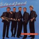 Den Stora Kärleken/BlackJack