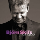 Da Capo/Björn Skifs