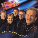 Lyckans Land/Tommys