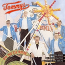 En ny glädje/Tommys