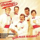 Sommar Hälsning/Tommys
