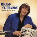 I Vår Sommardans/Roland Cedermark