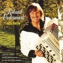 Solsken/Roland Cedermark