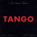 Tango/Sven-Bertil Taube