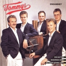 Ensamhet/Tommys