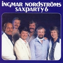 Saxparty, Vol. 6/Ingmar Nordströms