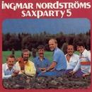 Saxparty, Vol. 5/Ingmar Nordströms