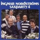 Saxparty, Vol. 4/Ingmar Nordströms