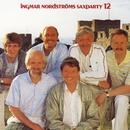 Saxparty, Vol. 12/Ingmar Nordströms