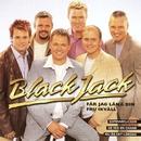 Får Jag Låna Din Fru Ikväll/BlackJack