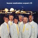 Saxparty, Vol. 13/Ingmar Nordströms