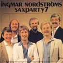 Saxparty, Vol. 7/Ingmar Nordströms