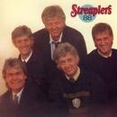 88/Streaplers