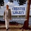 Andliga sånger/Christer Sjögren