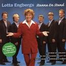 Stanna en stund/Lotta Engbergs