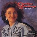 Billie Joe/Christina Lindbergs