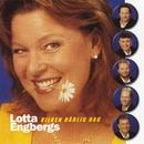 Vilken Härlig Dag/Lotta Engbergs