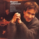 Magnus Johansson (Remastered)/Magnus Johansson