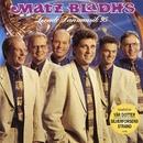 Leende Dansmusik 95/Matz Bladhs
