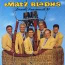 Leende Dansmusik 93/Matz Bladhs