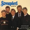 Josefin/Streaplers