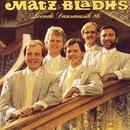 Leende Dansmusik 86/Matz Bladhs