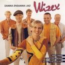 Samma Ensamma Jag/Wizex