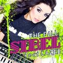 The Fall (feat. Lazee)/Sibel