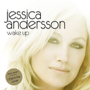 Wake Up (2010 Version)/Jessica Andersson