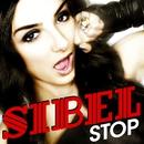 Stop/Sibel