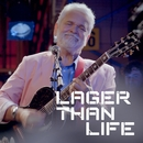 Lager Than Life/Hasse Andersson