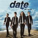 Här och nu!/Date