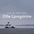 Vila vid denna källa - musik från IQ-filmen/Olle Ljungström