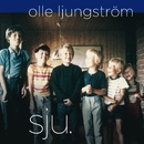 Sju (IQ Bonus Version)/Olle Ljungström