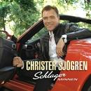 Schlagerminnen/Christer Sjögren