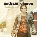 Escape (Remixes)/Andreas Johnson