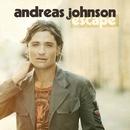Escape/Andreas Johnson