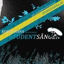 Studentsången (Remix 2009)/Kobojsarna