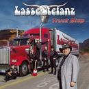Truckstop/Lasse Stefanz