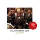 Guldkorn/Delta Rhythm Boys
