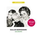 Guldkorn/Gullan Bornemark