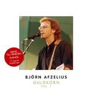 Guldkorn Vol. 1/Björn Afzelius